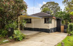 87 Annandale Street, Keperra QLD