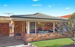 11 Rawson Pl, Cromer NSW
