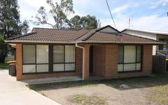 145 The Park Drive, Sanctuary Point NSW