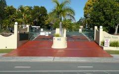 50/102 Alexander Drive, Highland Park QLD