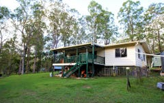 41 Deephouse Road, Bauple QLD
