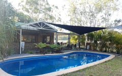 138 Farry Road, Burpengary QLD