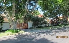 74A Tweeddale Road, Applecross WA