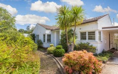73 Captain Cook Crescent, Griffith ACT
