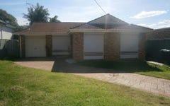 2A Caldwell Avenue, Tarrawanna NSW