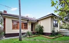 54 Willarong Road, Caringbah NSW