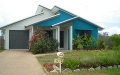 29 Kempton Chase, Burdell QLD
