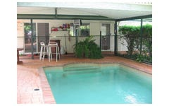 387 Midge Point Rd, Bloomsbury QLD