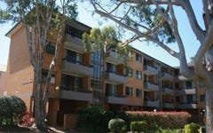 19/12-16 Flynn Street, Port Macquarie NSW