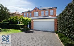 22 Said Terrace, Quakers Hill NSW