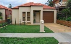 8 Sandilands Street, Lockleys SA