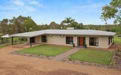 69 Parakeet Place, Howard Springs NT