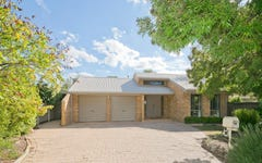 32 Buller Crescent, Palmerston ACT