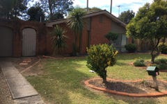 2 Old Kent Road, Ruse NSW