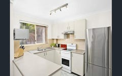 4/9 Hill Street, Marrickville NSW