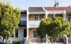 169 Windsor Street, Paddington NSW