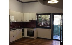 2/14 Chalmers Road, Wallsend NSW