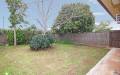 5/22 Frome Avenue, Hampstead Gardens SA