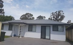 108A Jersey Rd, Dharruk NSW
