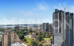 113/267 Castlereagh, Sydney NSW