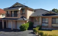07 Mary Ann Place, Cherrybrook NSW