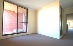 10-12 Belgrave Street, Kogarah NSW