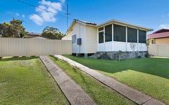 135 Wallarah Road, Gorokan NSW