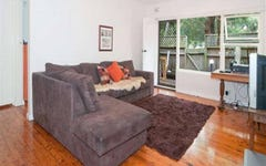 9/9 Grafton Crescent, Dee Why NSW