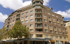 308/1-9 Pyrmont Bridge Road, Pyrmont NSW