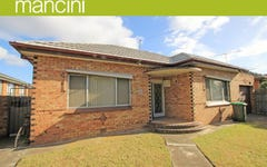39 Mount Street, Altona VIC