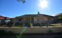 25 Hann Street, Glynde SA