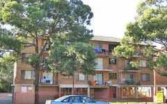 41/91A Longfield Street, Cabramatta NSW