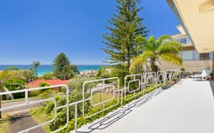 4 Beverley Place, Curl Curl NSW