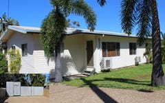 250 Slade Point Road, Slade Point QLD