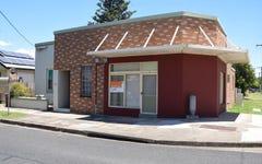3/29 Fitzroy Street, Mayfield NSW