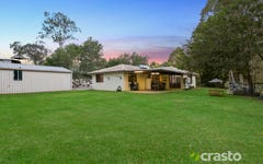 256 Worongary Road, Worongary QLD