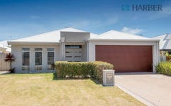 20 Otunic Way, Madeley WA