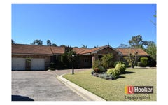105 Seventh Avenue, Austral NSW