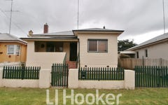 9 Torch Street, South Bathurst NSW