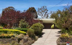 14 Olympus Drive, Templestowe Lower VIC