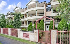 35/23 Brickfield St, North Parramatta NSW
