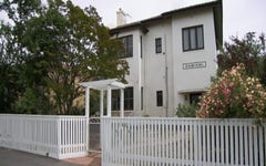 192B Barnard Street, Bendigo VIC