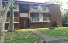 4/20-24 Harold Street, North Parramatta NSW