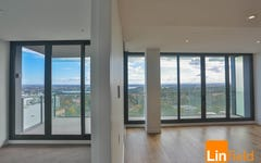 903/225 Pacific Highway, North Sydney NSW