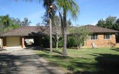 148 Reedy Road, Maraylya NSW