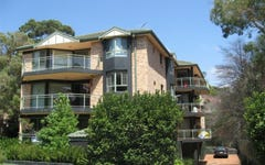 7/31-33 Bellevue Parade, Hurstville NSW