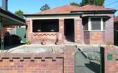 10 Winston Avenue, Earlwood NSW