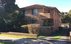 22 Nelson St, Penshurst NSW