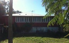 16 Duke Street, Meldale QLD
