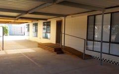 56 Railway Terrace, Paskeville SA